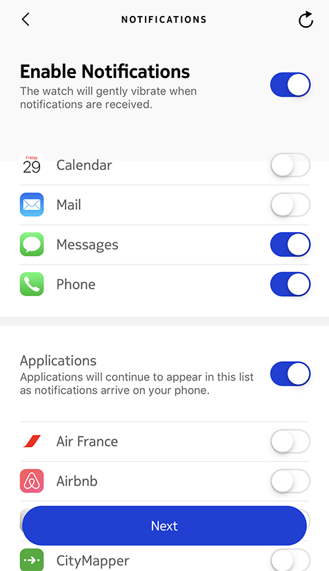 enable-notifs-apps.png