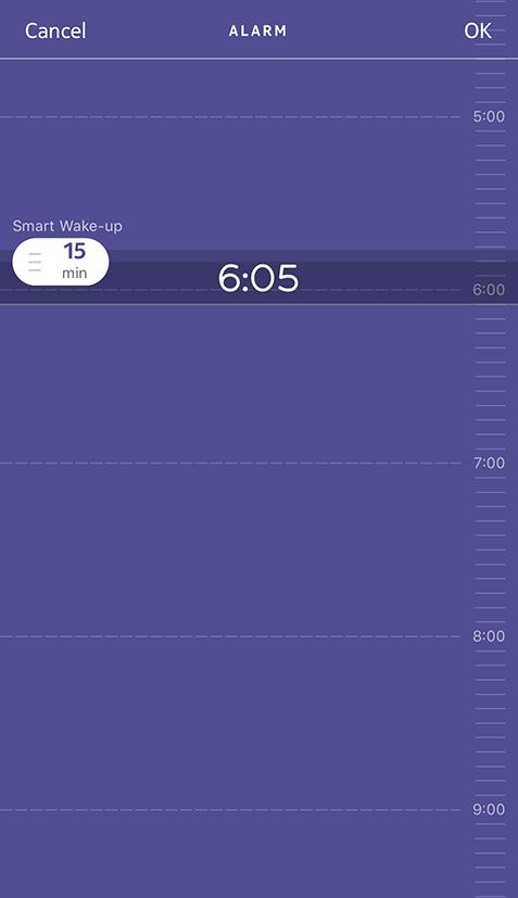 set-alarm-pulsehr.png