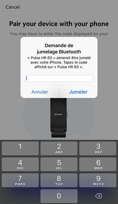 bluetooth-pairing-pulsehr.png