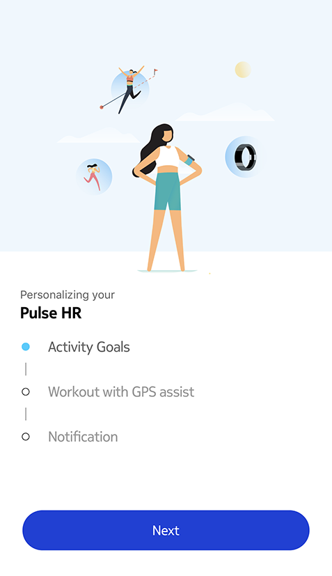 activity-goals-pulsehr.png