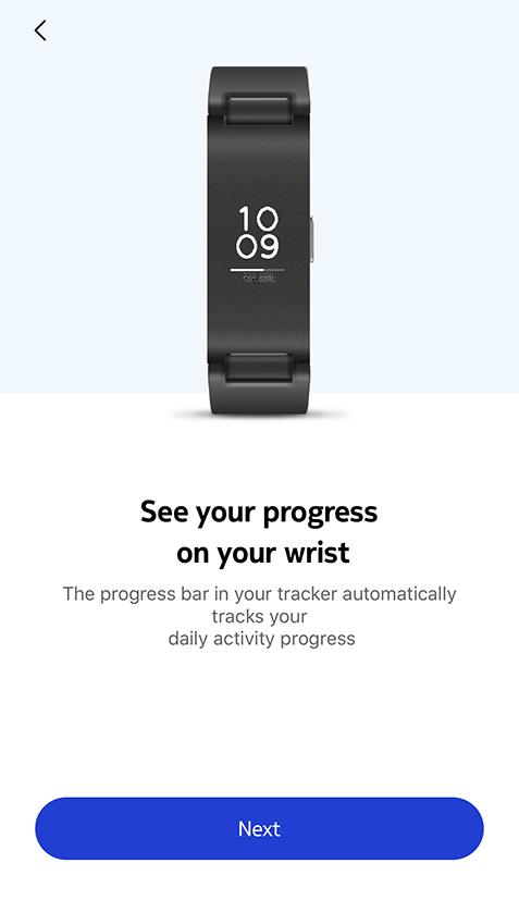 progress-bar-pulsehr.png
