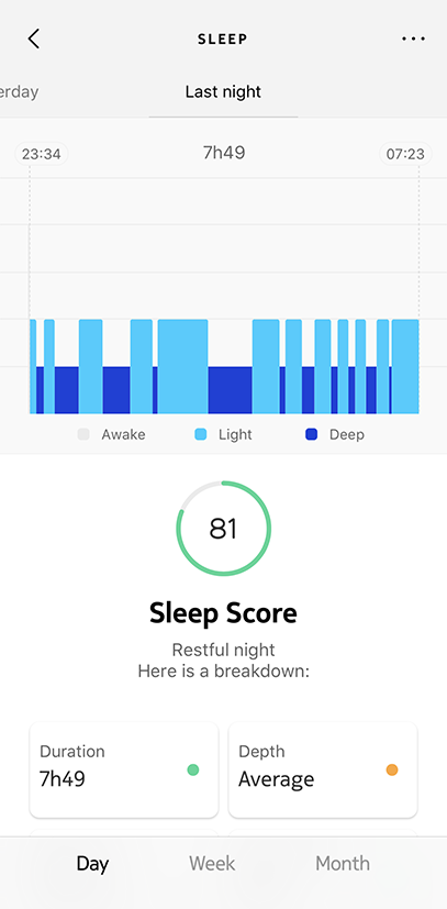 sleep-score-pulsehr.png