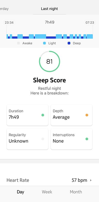 sleep-score-heart-rate-pulse-hr.png