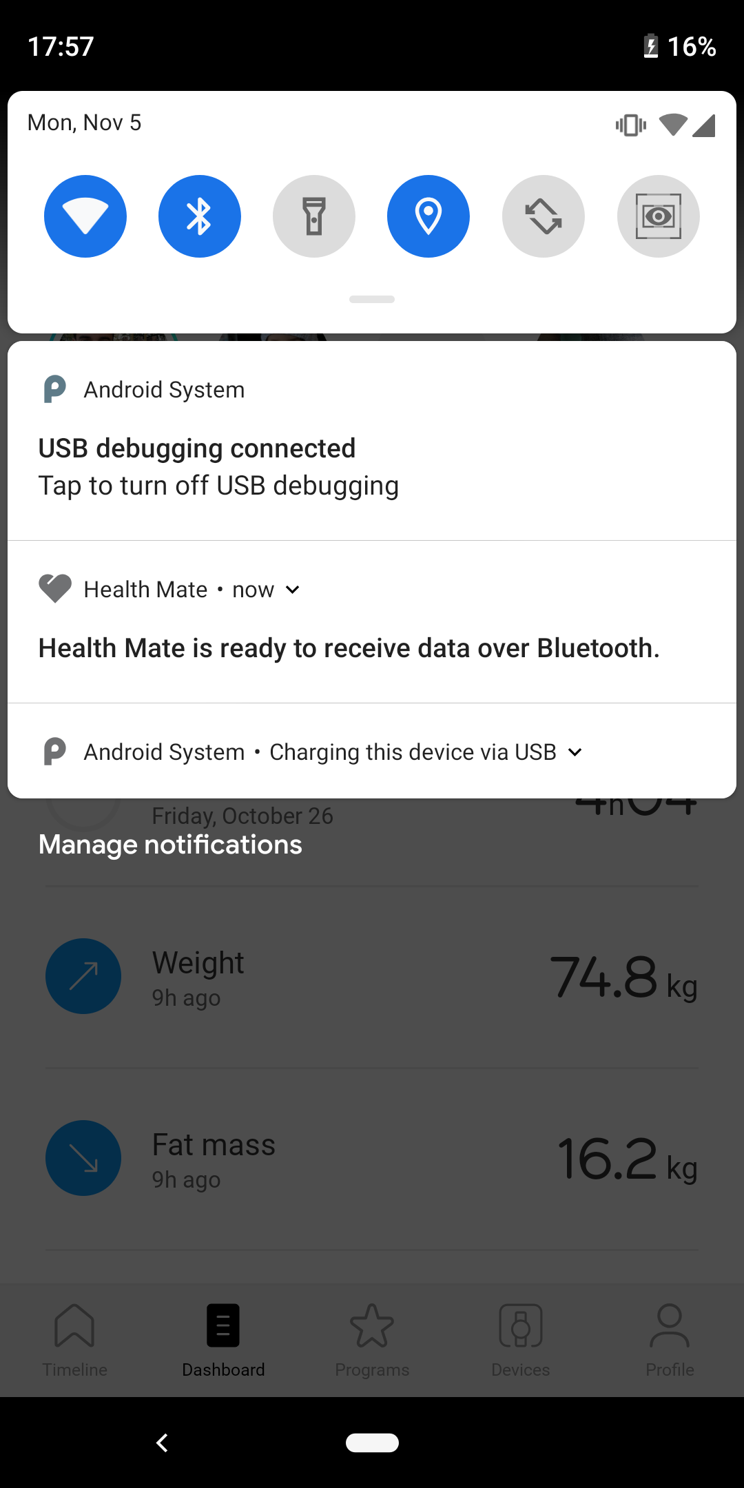 health-mate-notif-android.png