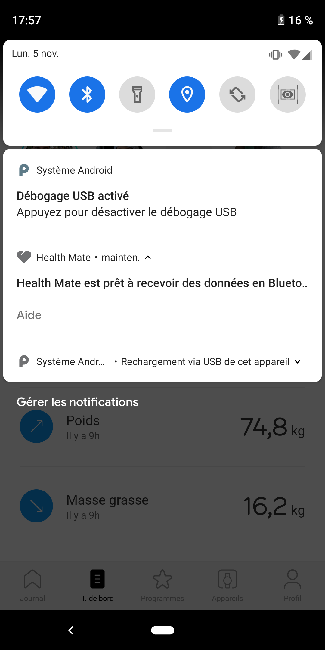 health-mate-notif-android-fr.png