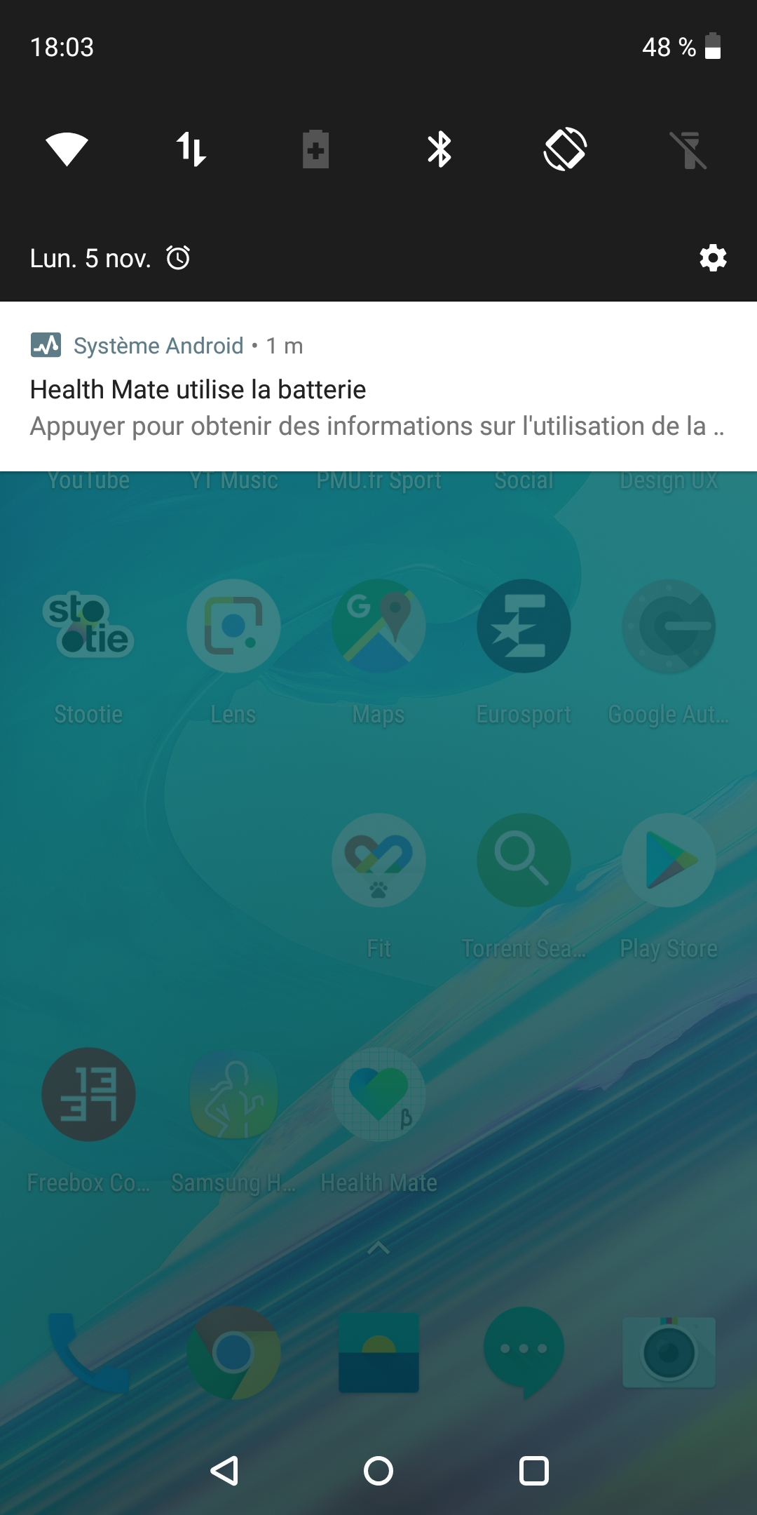 health-mate-battery-android-fr.jpg