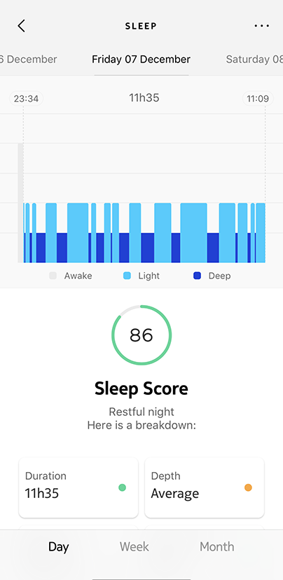 sleep-sleep-score-move-1.png