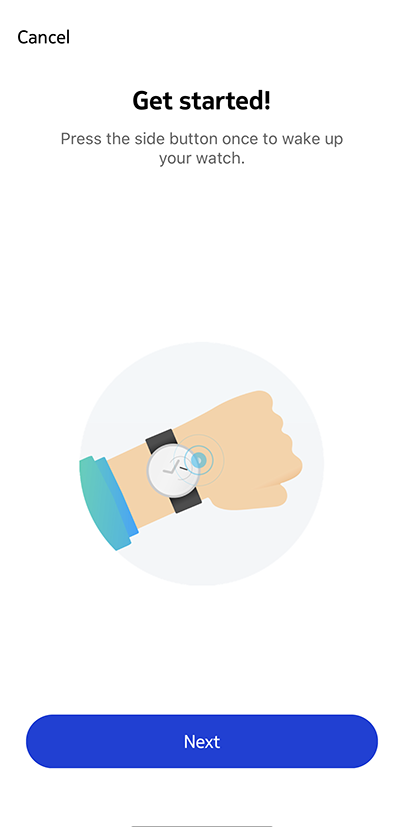 setup-press-button-Withings Move.png