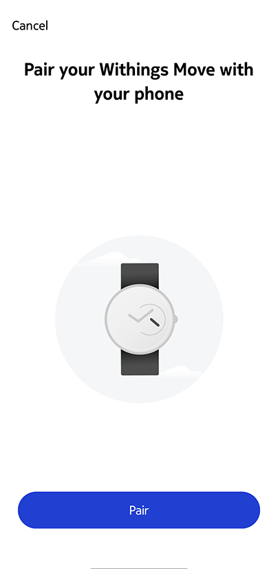 Withings Move-pairing.png