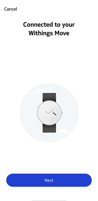 Withings Move-connected.png