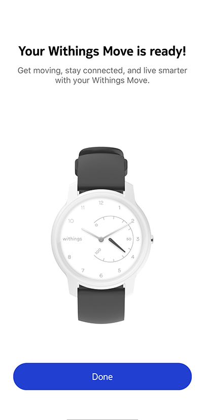 Withings Move-setup-done.png