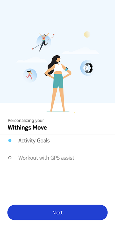 Withings Move-activity-goals.png