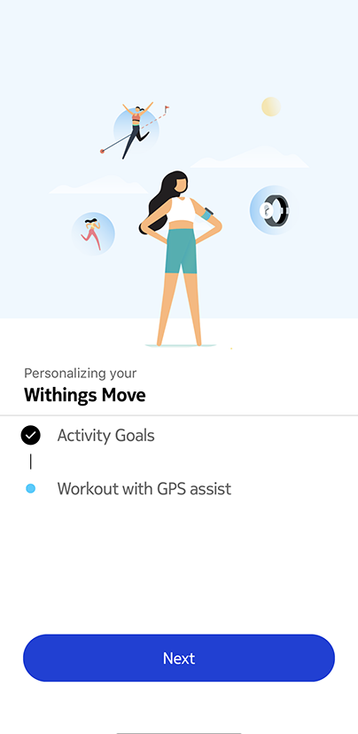 Withings Move-gps-workout.png