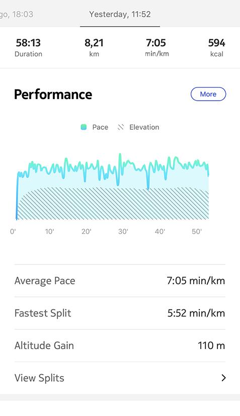 workout-session-en-2_corrected.png