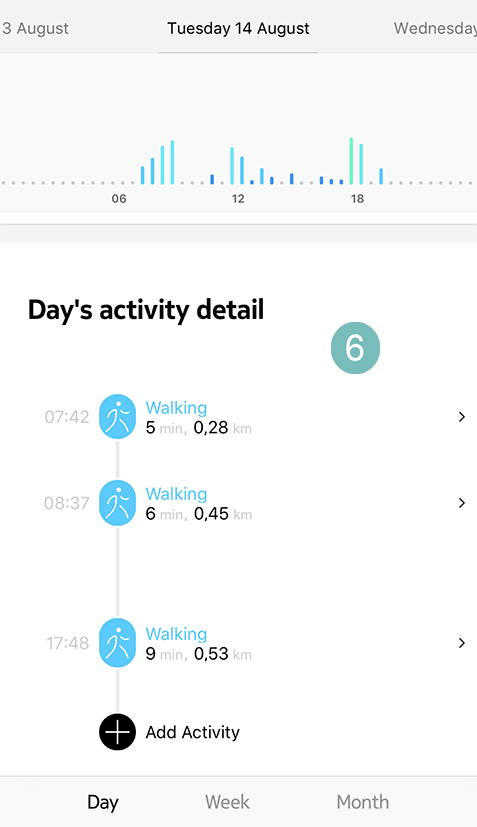 activity-details-move-3-bis.png