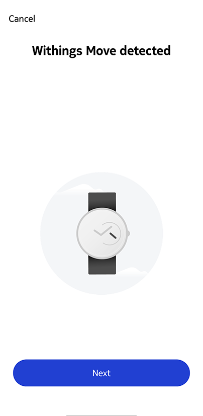 Withings Move-detected.png