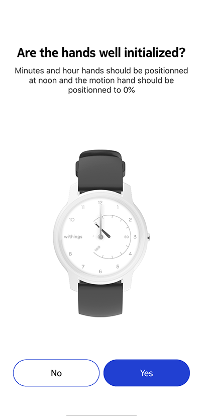 calibration-hands-question-Withings Move.png