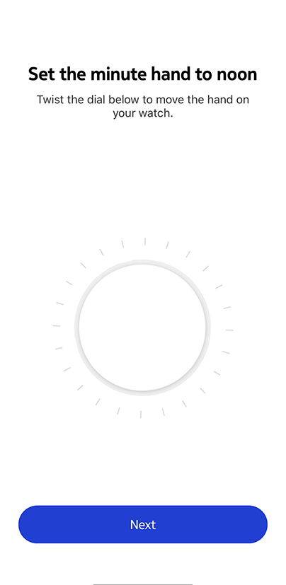 calibrate-minute-hand-Withings Move.png