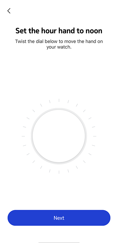 calibrate-hour-hand-Withings Move.png