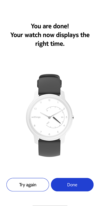 calibration-done-Withings Move.png