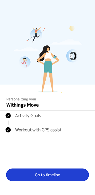 Withings Move-timeline-done.png