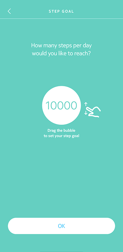 set-step-goal-Withings Move.png