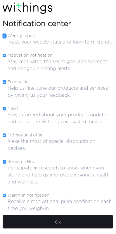 withings-notifications.png