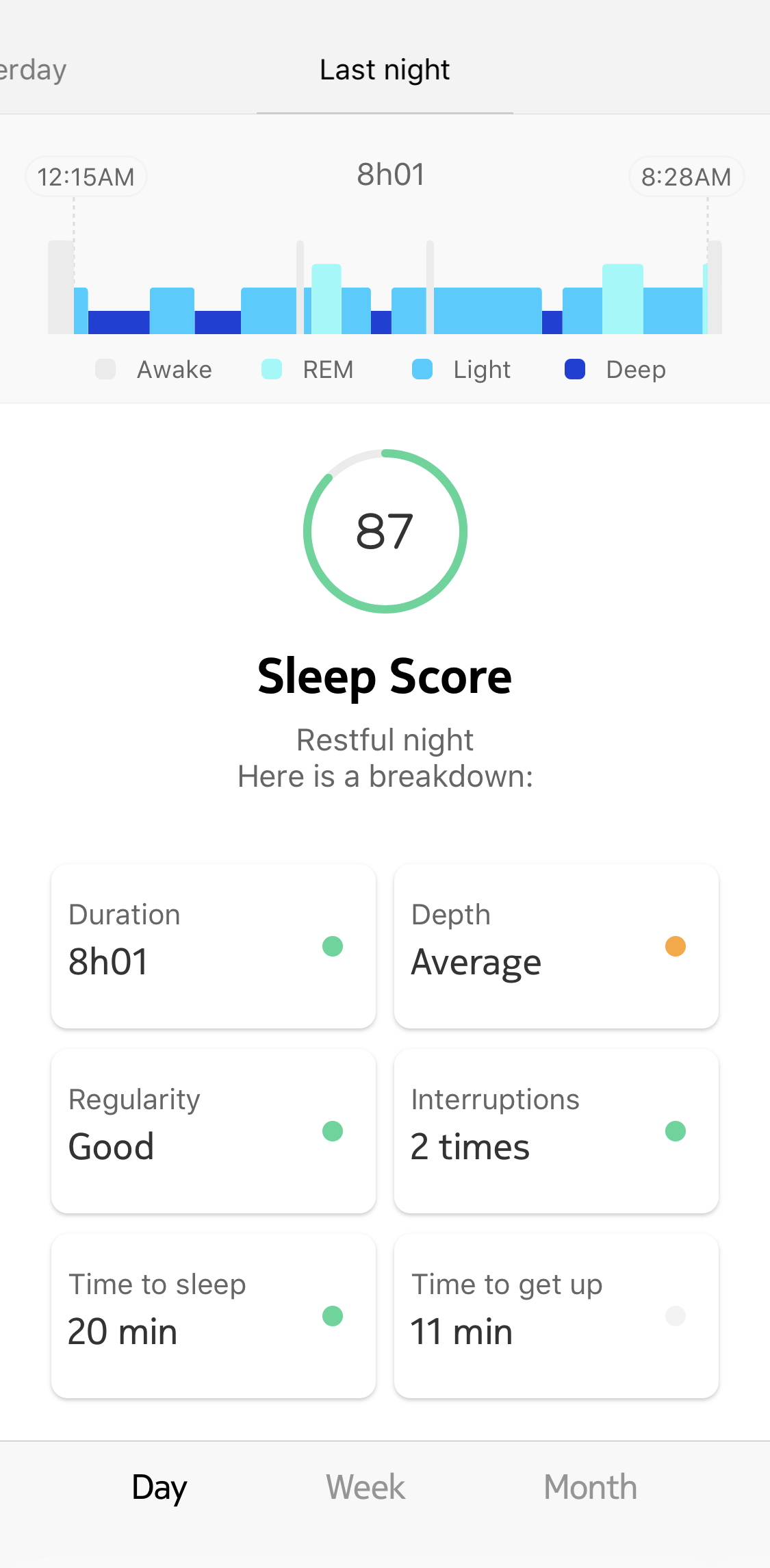 sleep-score-01.png