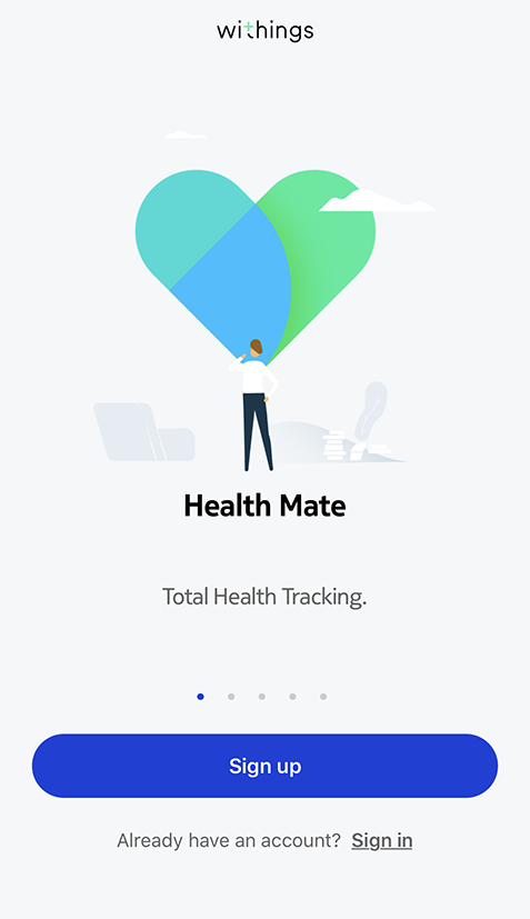 start-healthmate-withings.png