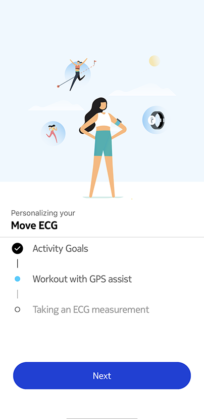 moveecg-gps-workout.png