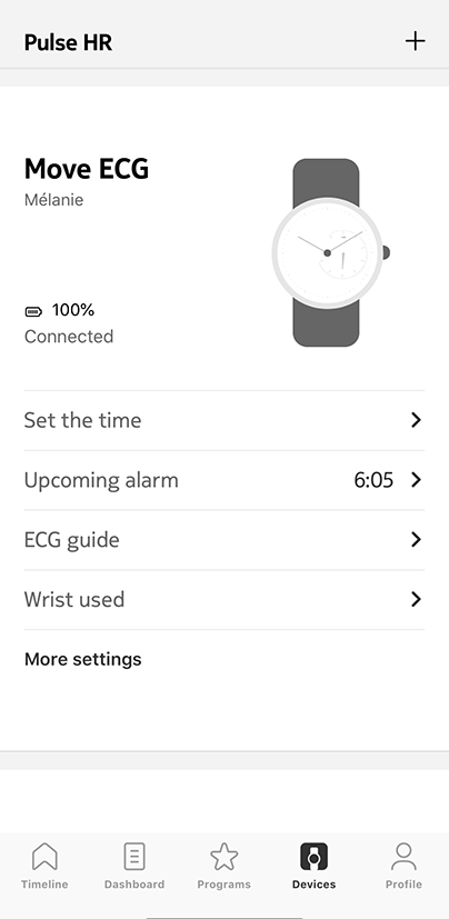 devices-moveecg.png
