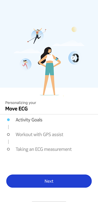 moveecg-activity-goals.png