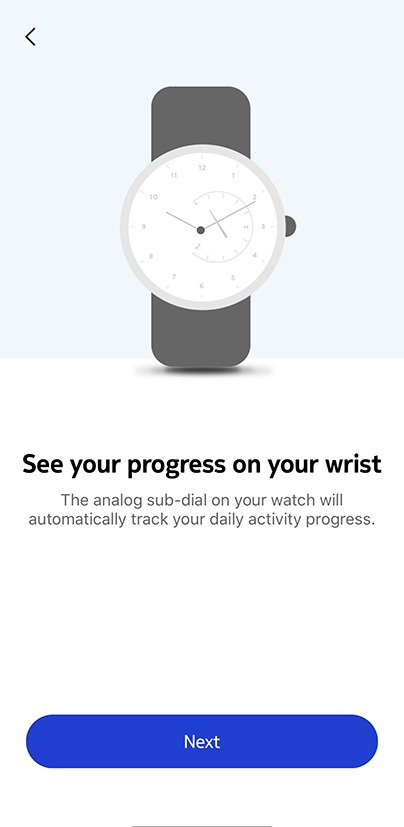 moveecg-progress-wrist.png