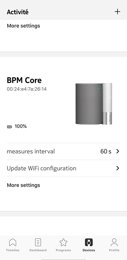 bpmcore-devices.png