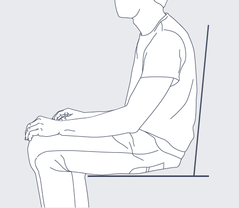 sit-down-measurement-bpm.png