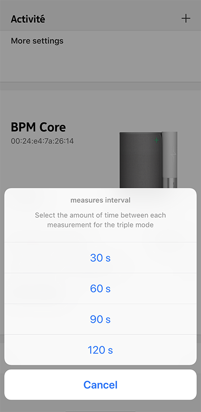 bpmcore-measures-interval.png