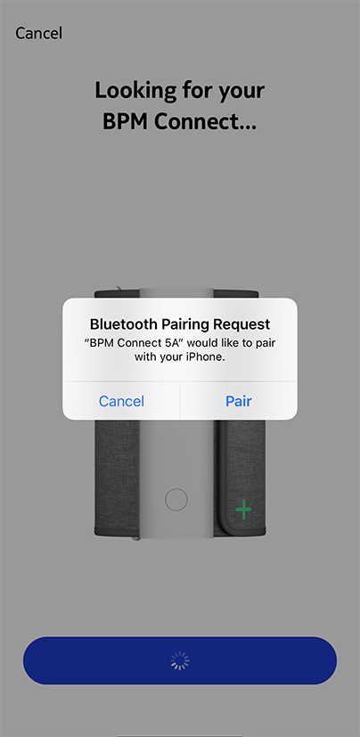 bpmconnected-pairing-confirm.png
