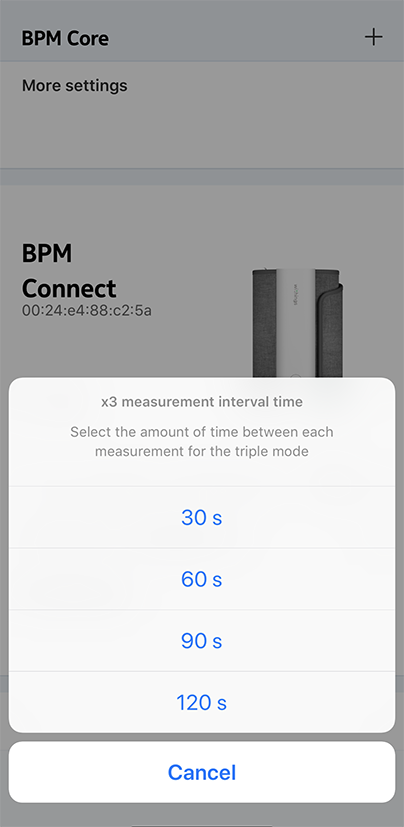measures-interval-bpmconnect.png