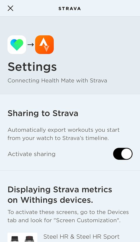 sharing-strava-hm.png