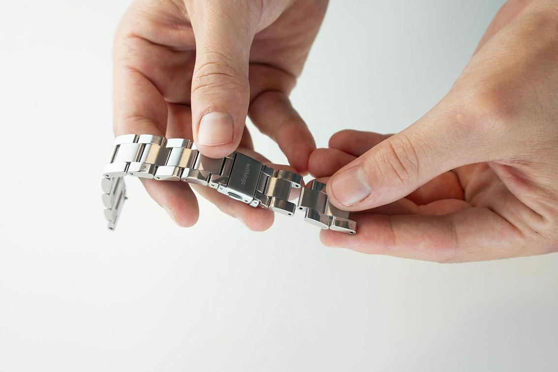 metal-wristband-new-3bis.jpeg