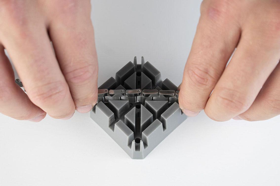 metal-wristband-new-2.jpeg