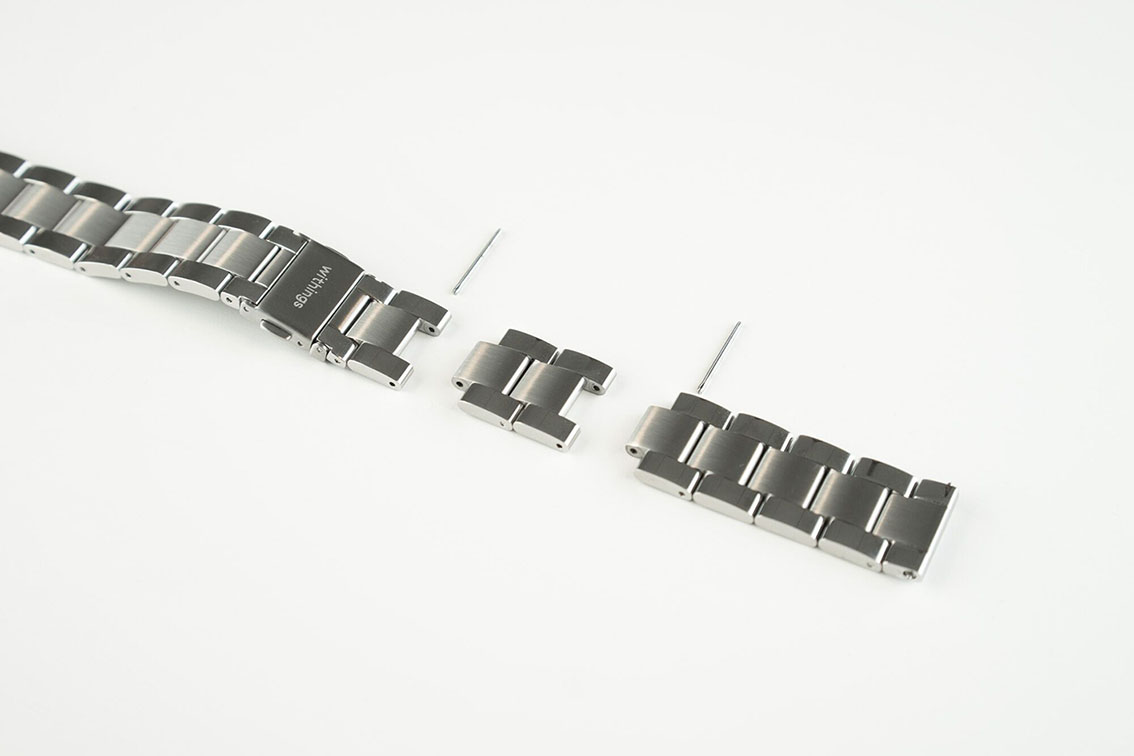 metal-wristband-new-4.jpeg